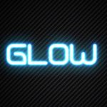 Apply Outer Glow to Layer Styles in Photoshop from Envato Tuts+